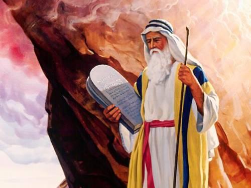 какие дары угодны Богу?