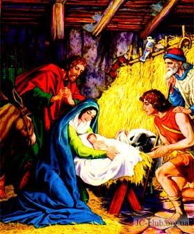 Библейские истории 5378 рисунков